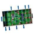 فوتبال دستی مدل ارمغان کد P-8M  thumb 3