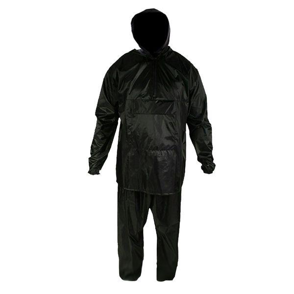 لباس کار مدل IGD.BLACK