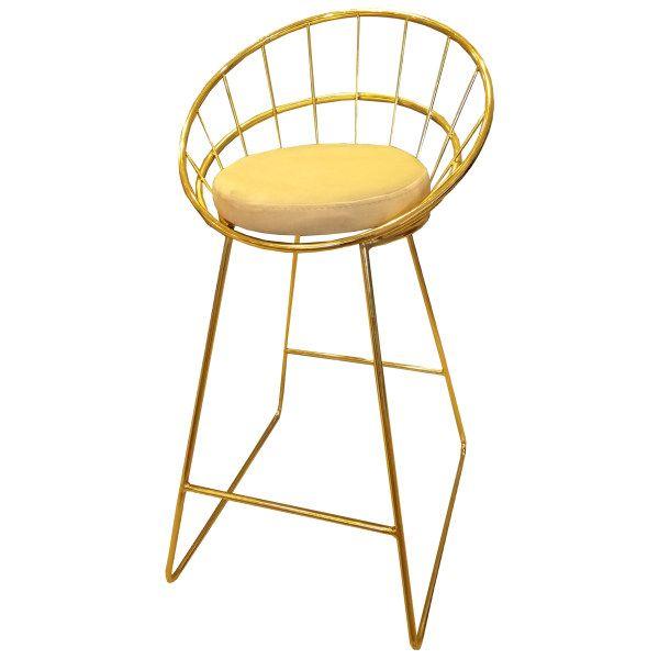 صندلی اپن مدل D000