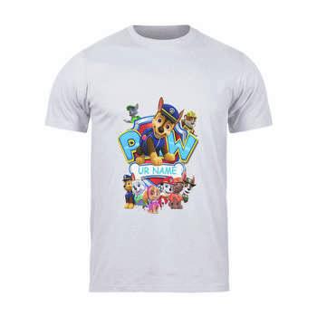 تی شرت آستین کوتاه بچگانه کد 302 T