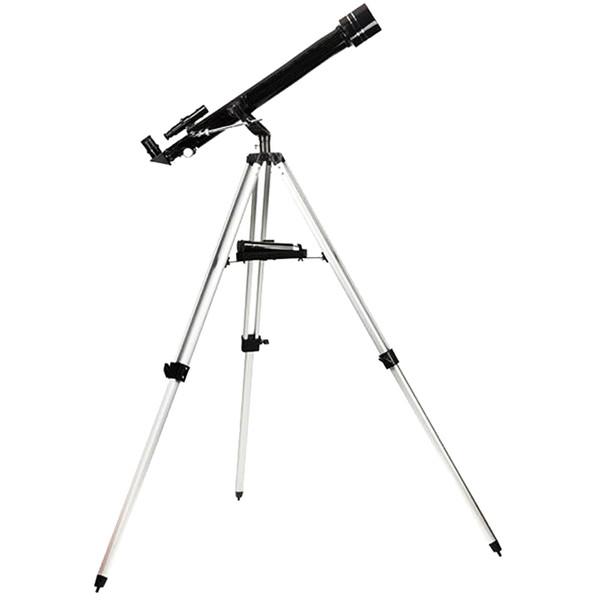 تلسکوپ اسکای واچر مدل F700 AZ2