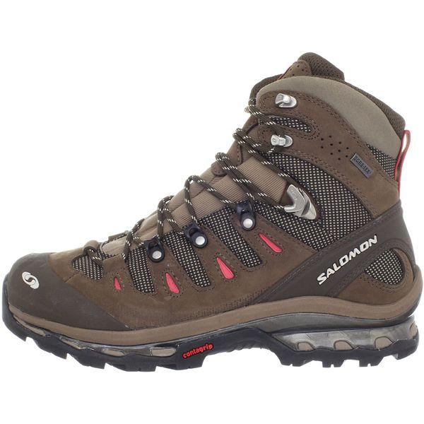 کفش کوهنوردی سالومون مدل 328094