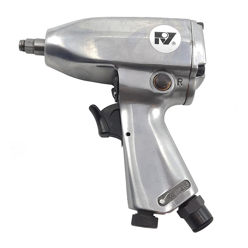 آچار بکس بادی رنوایر مدل RY-211
