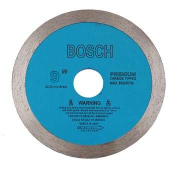 صفحه برش سرامیک بوش مدل PA230