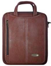 کیف دستی چرم ما مدل SM-12 -  - 3