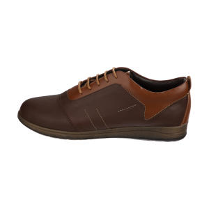 کفش روزمره زنانه شیفر مدل 5181A500104