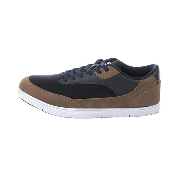 کفش روزمره مردانه کفش ملی مدل 8349-1798