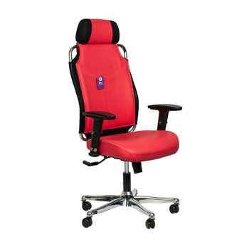 صندلی اداری آرکانو مدل B750TF2