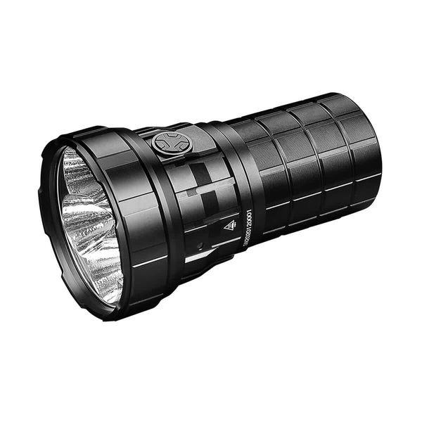 چراغ قوه دستی مدل R60C