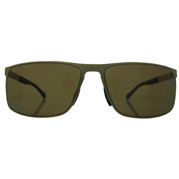 عینک آفتابی پورش دیزاین مدل P8566