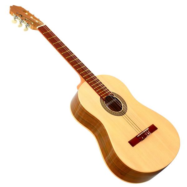 گیتار کلاسیک ایران ساز مدل S800