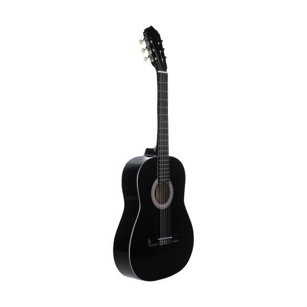 گیتار کینگ مدل K1 کدca