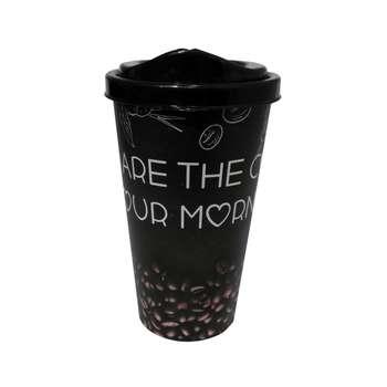 ماگ مدل قهوه 0011
