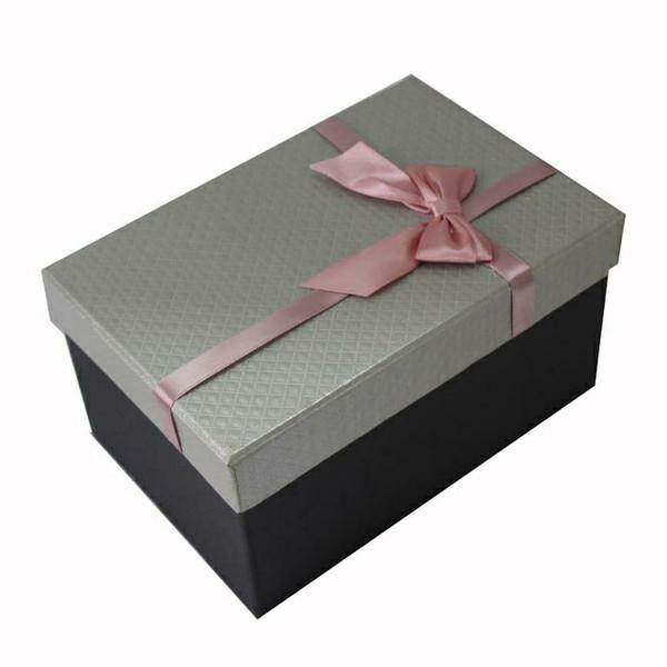 جعبه هدیه کد A31