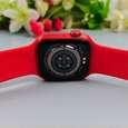ساعت هوشمند مدل HW16 thumb 15