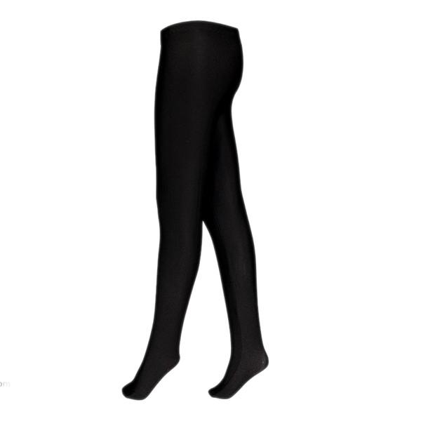 جوراب شلواری زنانه اچ اند ام مدل F1-0324946