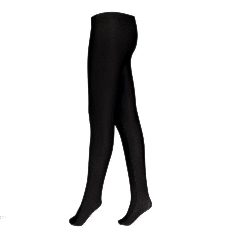 جوراب شلواری زنانه اچ اند ام مدل F1-0324946 -  - 2
