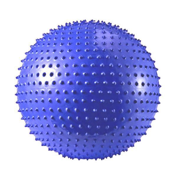 توپ تناسب اندام جورکس مدل MASSAGE GYM BALL