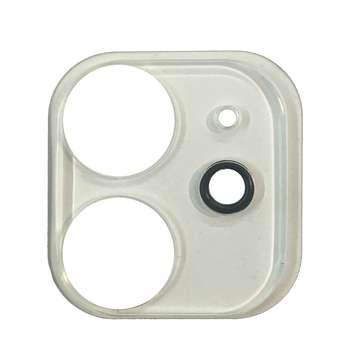 محافظ لنز دوربین مدل G-12 مناسب برای گوشی موبایل اپل  iPhone 12