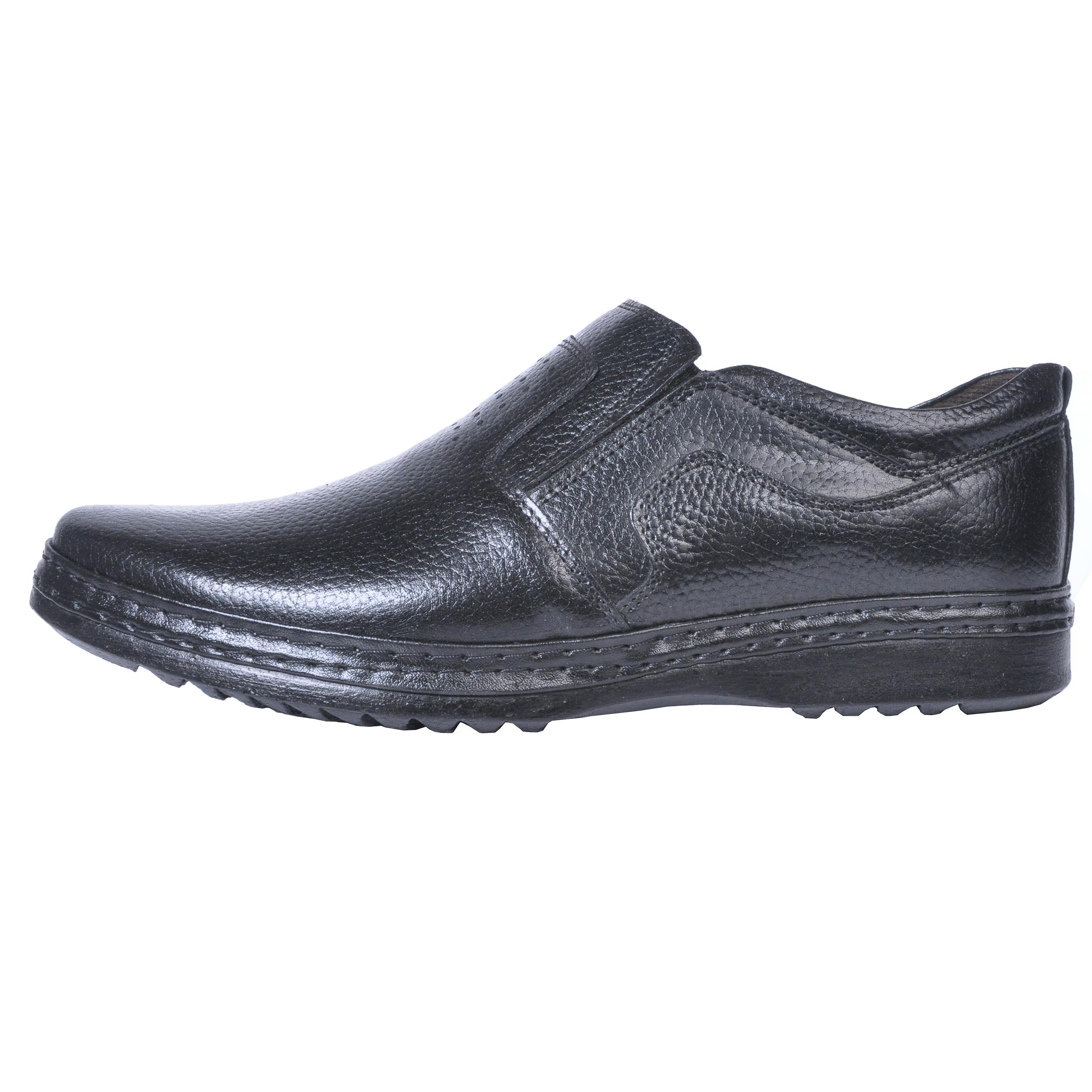 کفش روزمره مردانه مدل m2018s