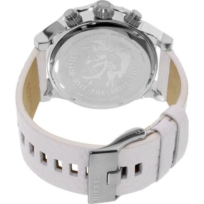 ساعت مچی عقربهای مردانه دیزل مدل DZ4351