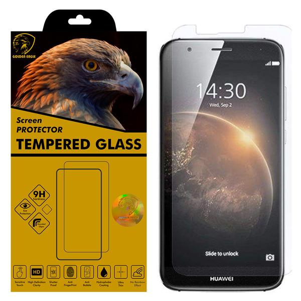محافظ صفحه نمایش گلدن ایگل مدل GLC-X1 مناسب برای گوشی موبایل هوآوی G8
