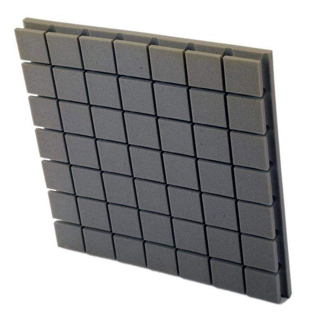 پنل آکوستیک مدل F30 بسته 2 عددی thumb 2 5
