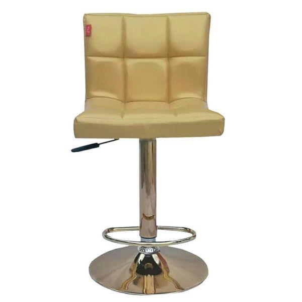 صندلی اپن مدل B2189