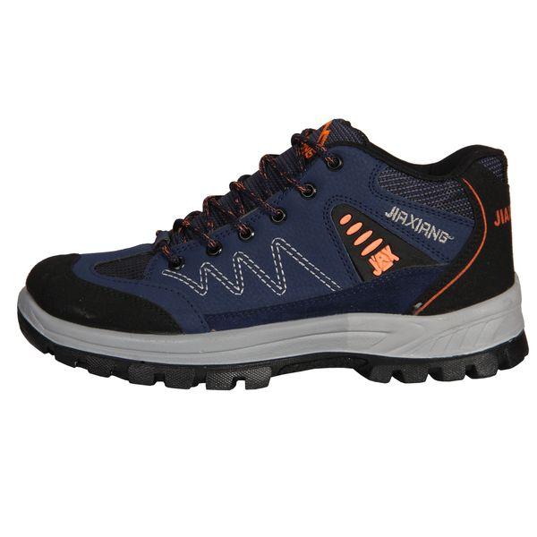 کفش کوهنوردی مردانه مدل ارمان