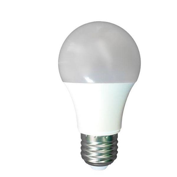 لامپ ال ای دی 12 وات مدل CAN-20 پایه E27