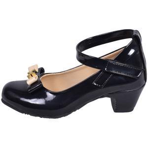 کفش دخترانه مدل BK.3169