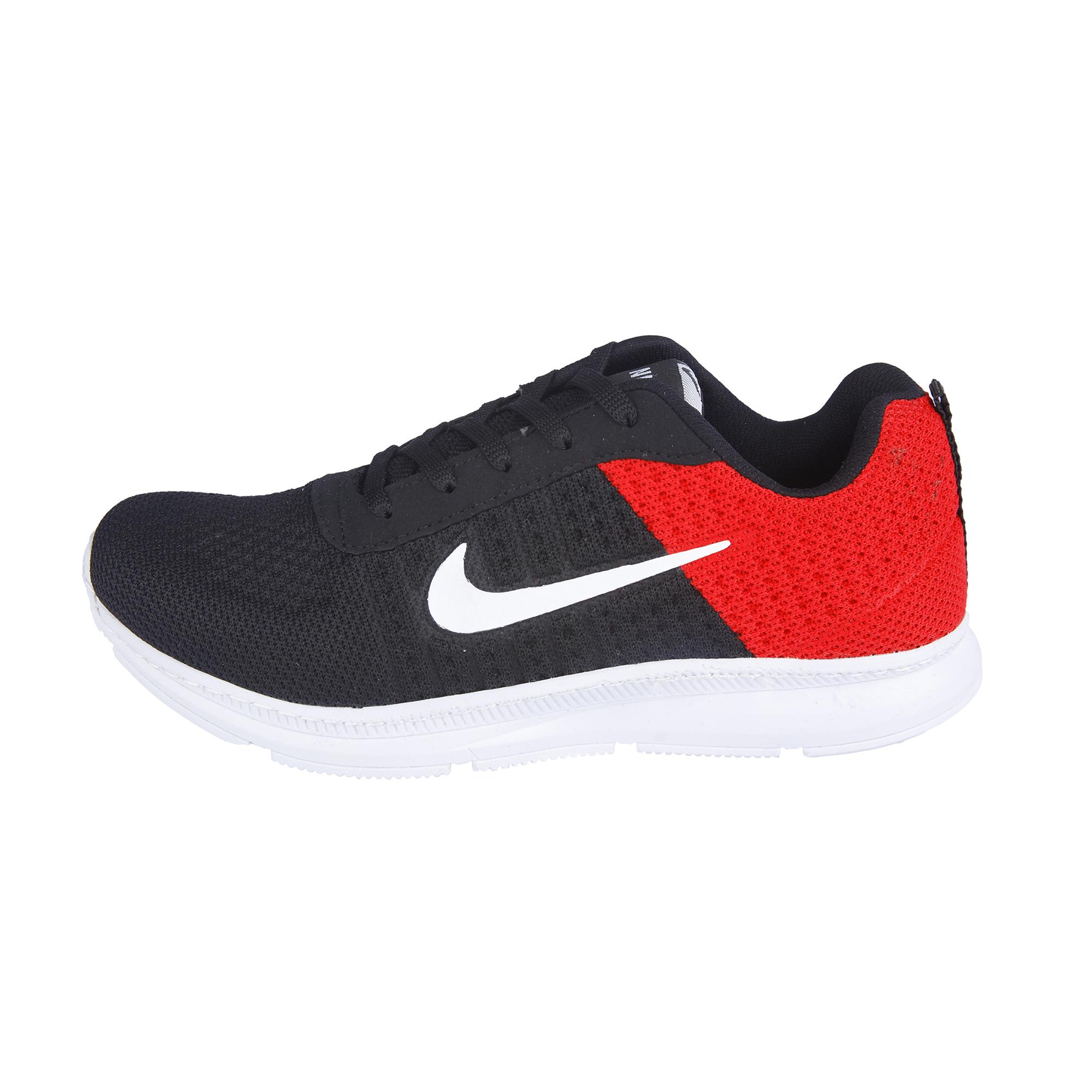 خرید                      کفش راحتی مردانه کد 313              👟