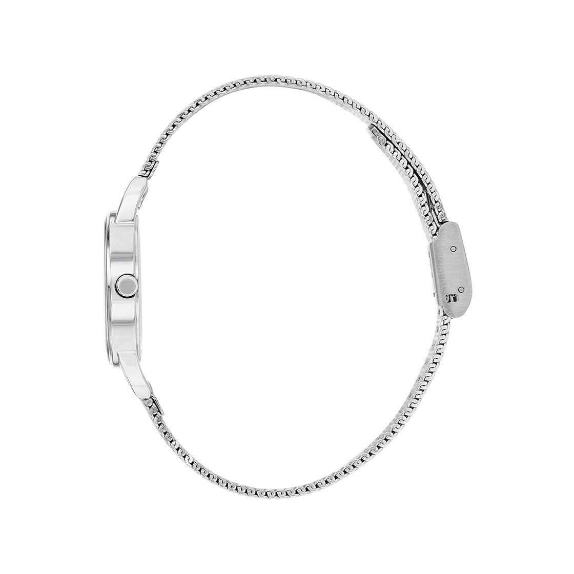 ساعت مچی عقربه ای زنانه سیتی زن مدل EZ7000-50A -  - 5
