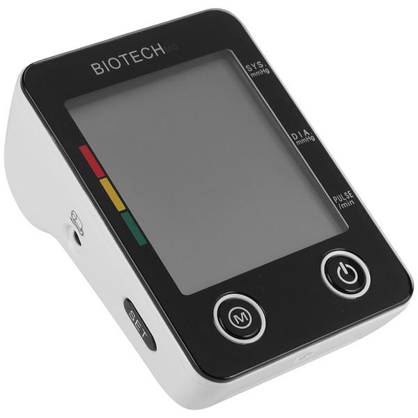 فشارسنج بازویی بایوتک مدل BT01