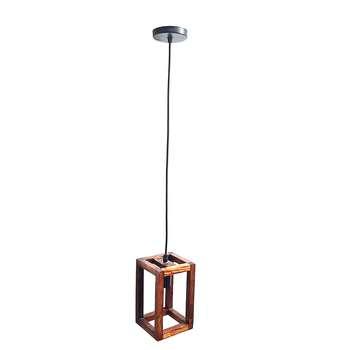 چراغ آویز مدل 1120