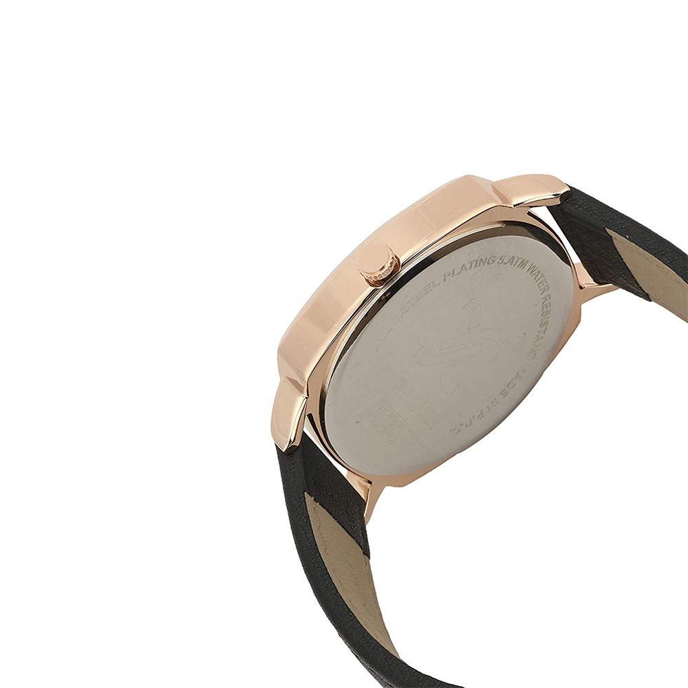 ساعت مچی عقربهای مردانه دنیل کلین مدل DK.1.12390.4