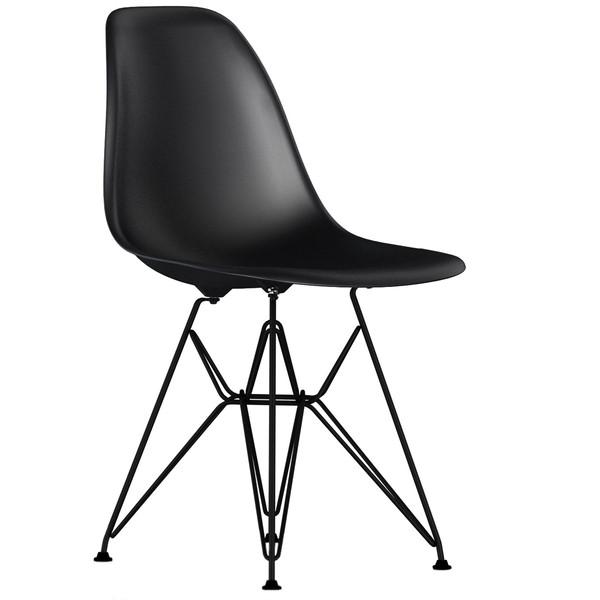 صندلی مدل ایمز کد DSR