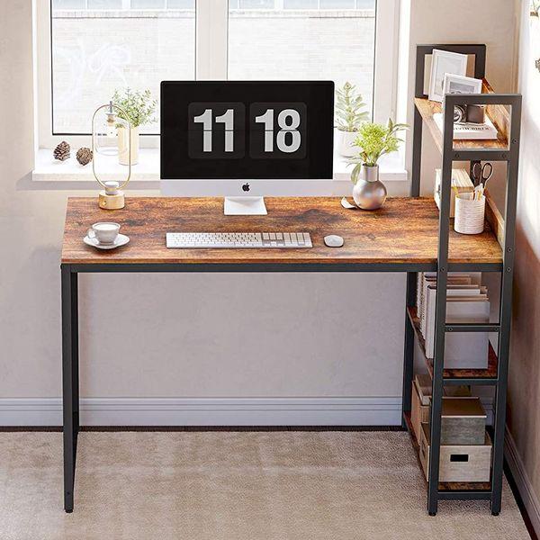 میز کامپیوتر مدل 1324