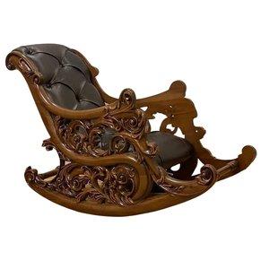 صندلی راک مدل 482