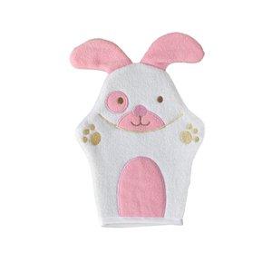لیف حمام کودک مدل Rabbit