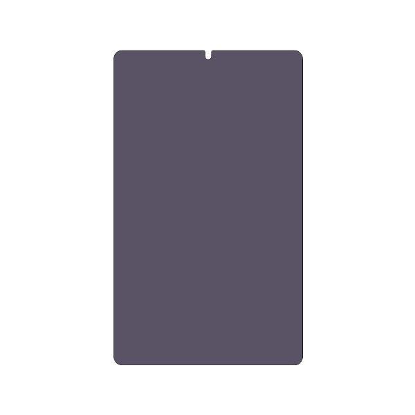 محافظ صفحه نمایش کد LE-1 مناسب برای تبلت لنوو Tab M8