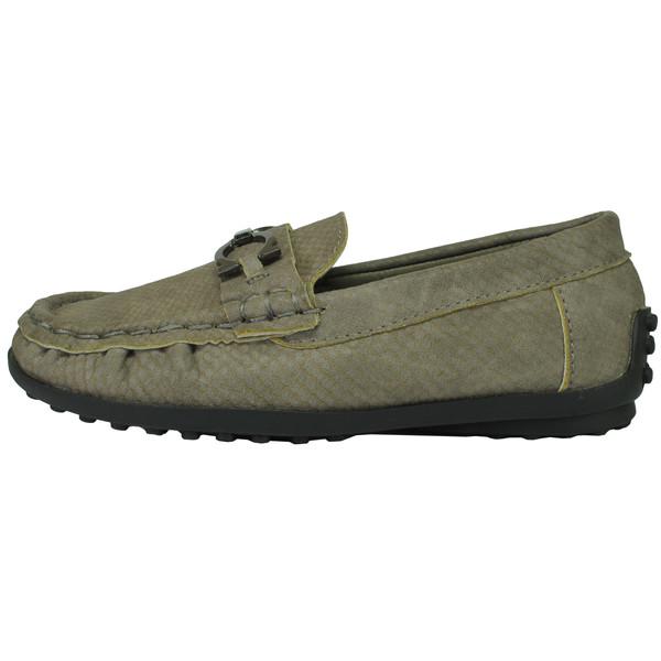 کفش پسرانه کنیک کیدز مدل 1102