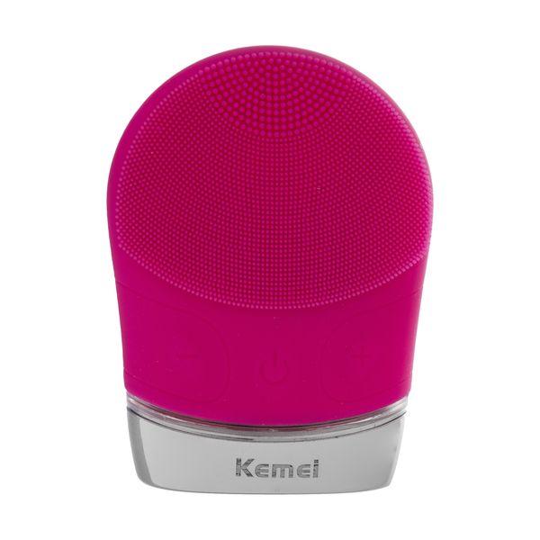 برس پاکسازی کیمی مدل KM-1069