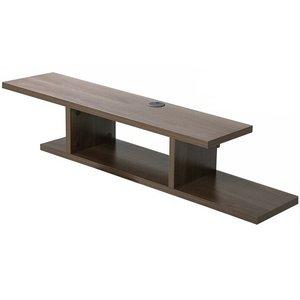 میز تلویزیون مدل TS-280