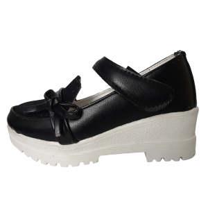 کفش دخترانه مدل دخی کد 456