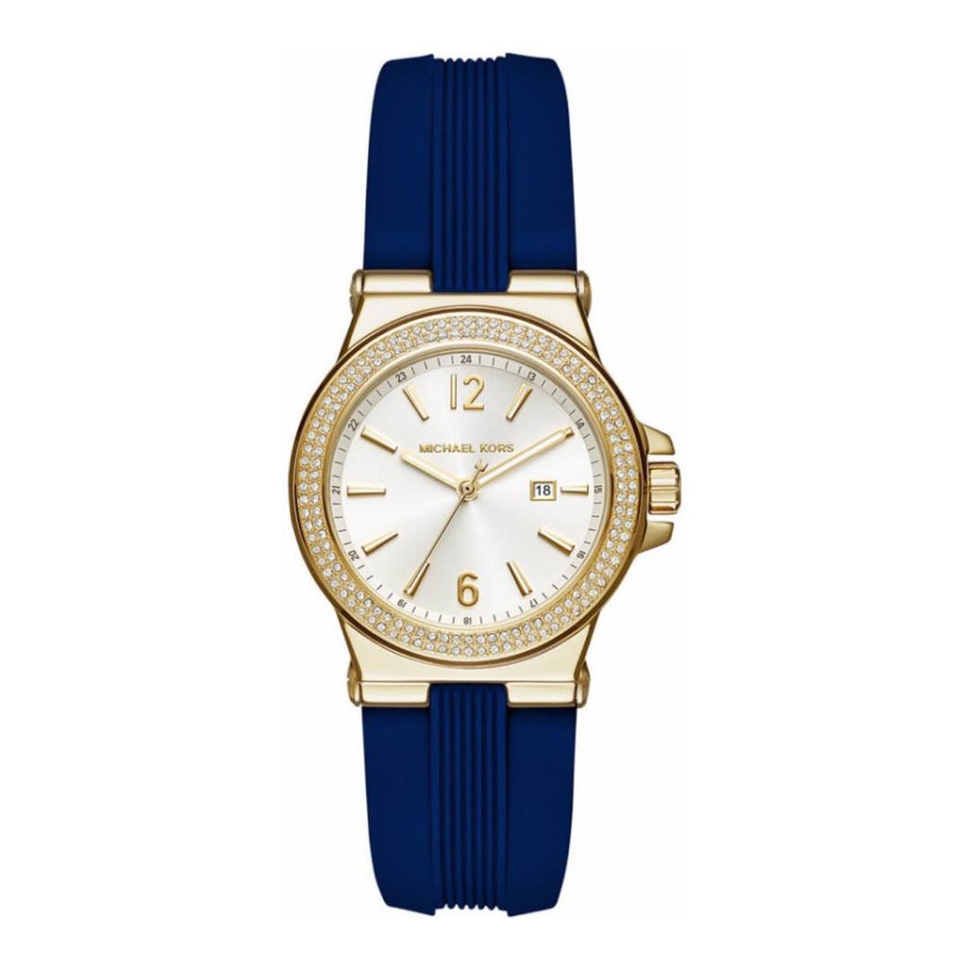 ساعت مچی عقربه ای زنانه مایکل کورس مدل MK2490