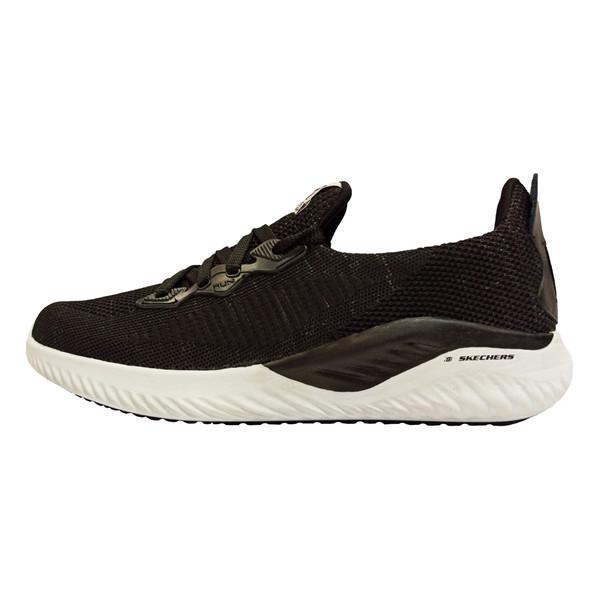 کفش پیاده روی مردانه مدل QZ7
