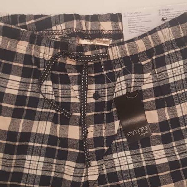 خرید                                      شلوار زنانه اسمارا کد Esm36