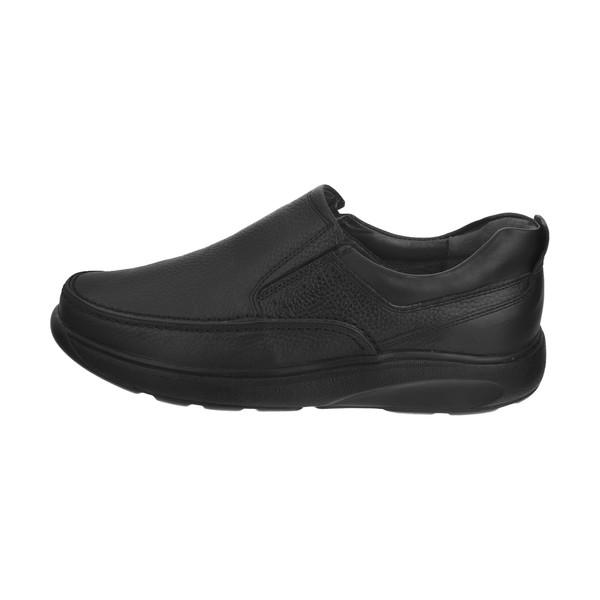 کفش روزمره مردانه سوته مدل 7819g101