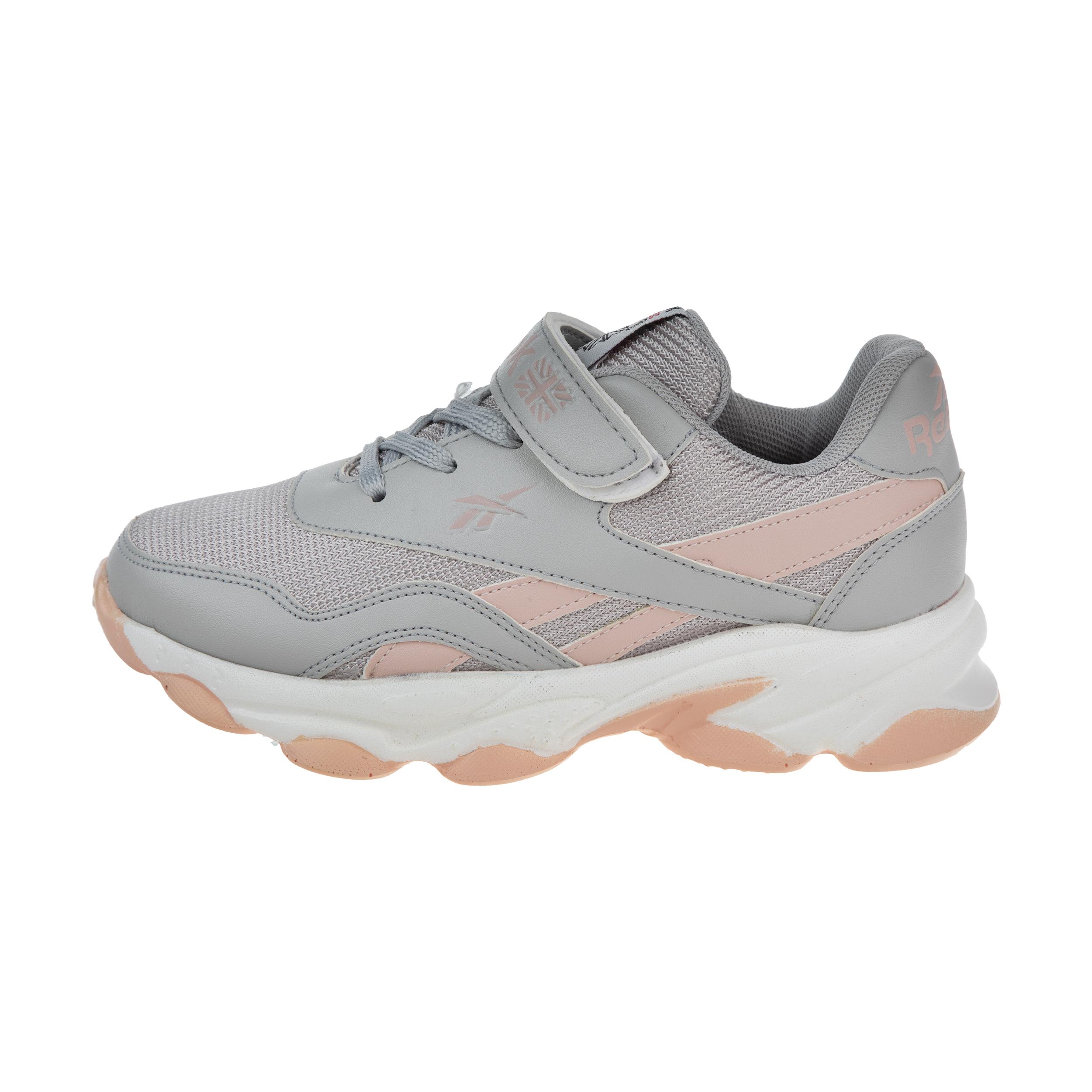 کفش مخصوص پیاده روی بچگانه مدل هامون کد Z2